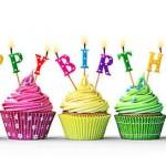 好きな人にLINEで誕生日のお祝いをしたい!ベストな祝い方は?