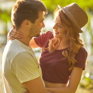 好きな人に好かれたい!片思いを成就させる最強の恋愛心理学4選
