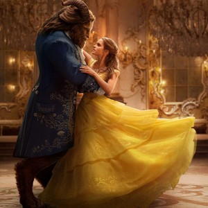 beautyandthebeast_movie_add1
