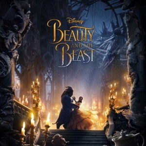 fr-beauty-and-the-beast-poster2