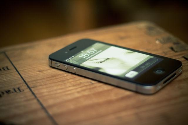 smartphone-1.jpg.pagespeed.ce.jEGggNelJd