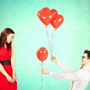 【告白のタイミング】デート時に男からするベストタイミングは?