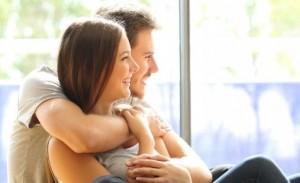 【男性心理】デート中に本気度を見抜く言動&行動のサイン5選