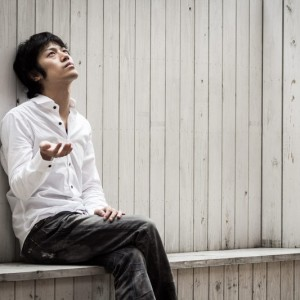 tsuyoshi-9_TP_V4