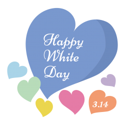 whiteday-01